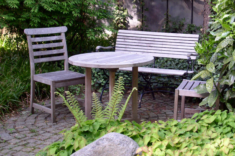 Мебель садовая мебель садовая мебель
